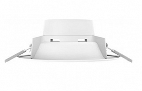 Встраиваемый светильник Xiaomi Mijia Yeelight Round LED Ceiling Embedded Light (YLSD02YL) 3000-4000K