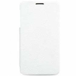 Чехол SIPO H-series для Samsung Galaxy Grand 2 G7102 Book Type White