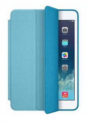 Чехол Smart Case для Apple Ipad Pro 9.7 Blue