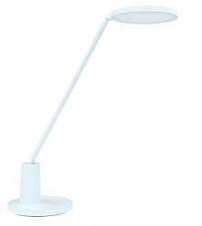 Настольная лампа Yeelight Smart Eye Protector Lamp Prime Blue