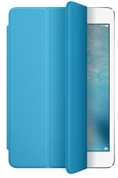 Чехол Smart Case для Apple Ipad Mini 4 Blue