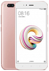 Xiaomi Mi5X 64Gb Rose Gold