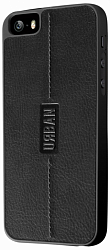 Чехол OXO Carbon Cover Case для Iphone 6 4.7 Urban Black