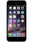 Apple iPhone 6 32Gb A1586 (MQ3D2RU) 4G LTE Space Grey РСТ