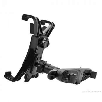 Capdase Car Headrest Mount HRAPIPAD3-HT01  for iPad 2/iPad 3/iPad 4 / Sony Tablet / Samsung Tab / Note