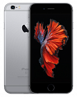 Apple iPhone 6S 32Gb (MN0W2RU/A) Space Gray (Серый космос) РСТ