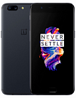 OnePlus OnePlus 5 64Gb Grey