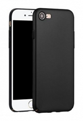 Накладка Hoco Shining Star Series для Iphone 7 Black